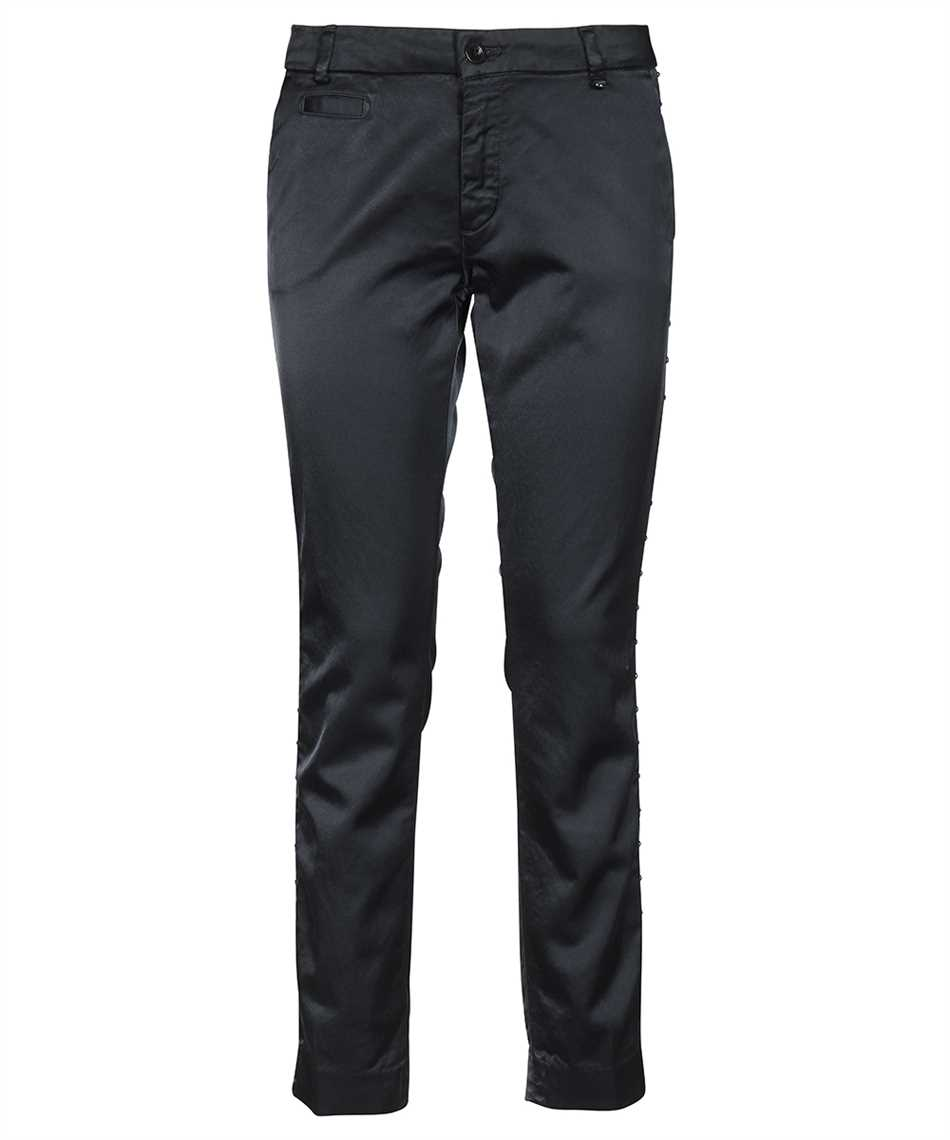 Mason's 4PNT1A323B MBE049 JAQUELINECITY Pantalone 1