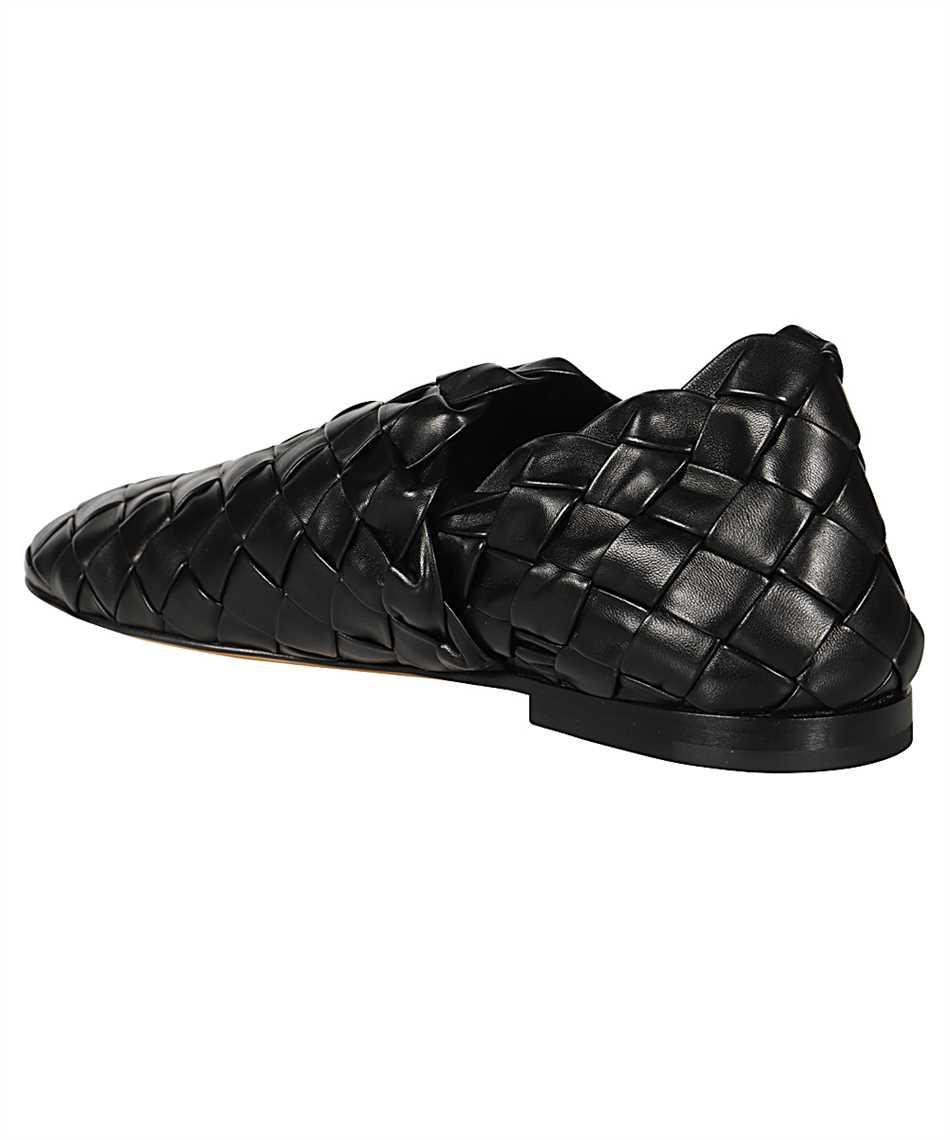 Bottega Veneta 620304 VBTR0 BV SLIPPER Shoes 3