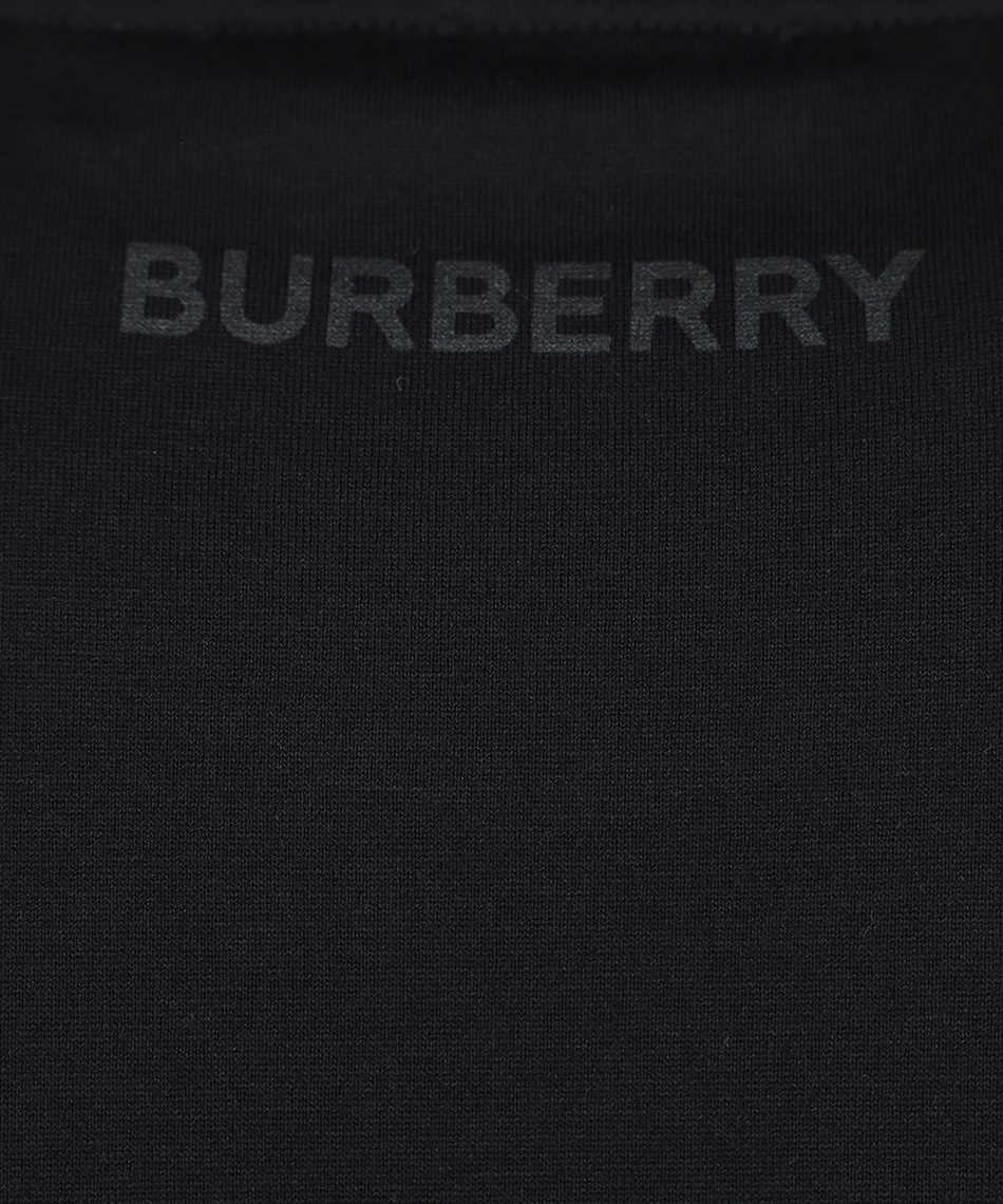 Burberry 8037302 LOVE PRINT T-Shirt 3