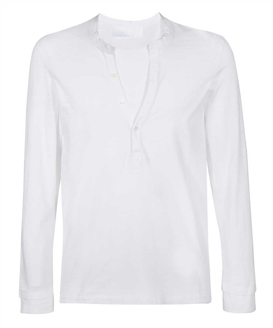 Neil Barrett BJT845 P507P T-shirt 1
