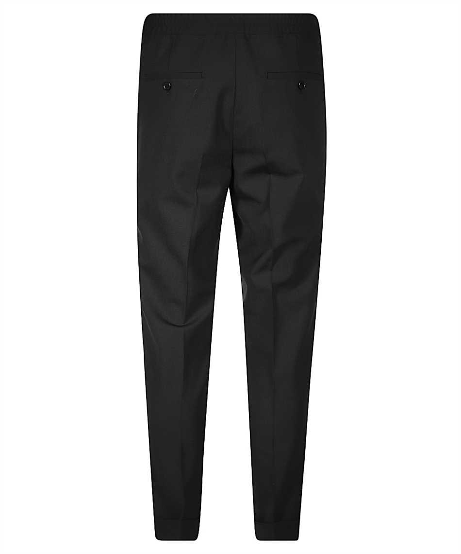 Neil Barrett BPA635 P026 Trousers 2