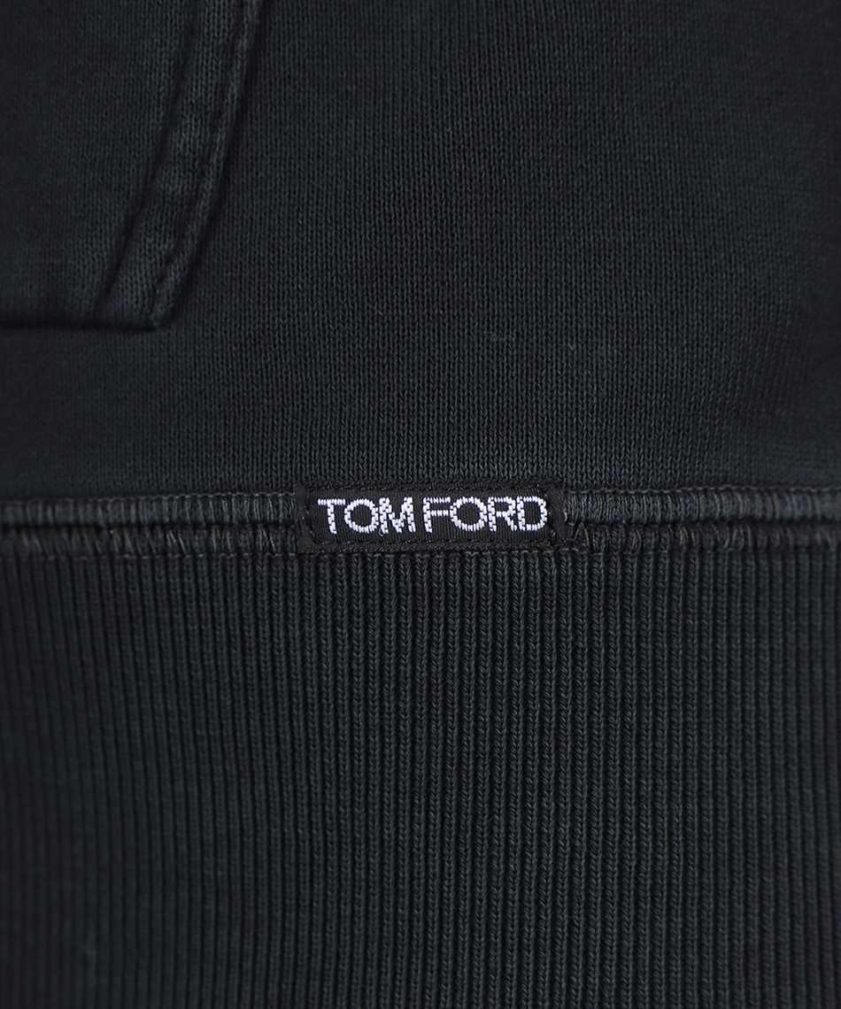 Tom Ford BY265 TFJ240 Felpa 3
