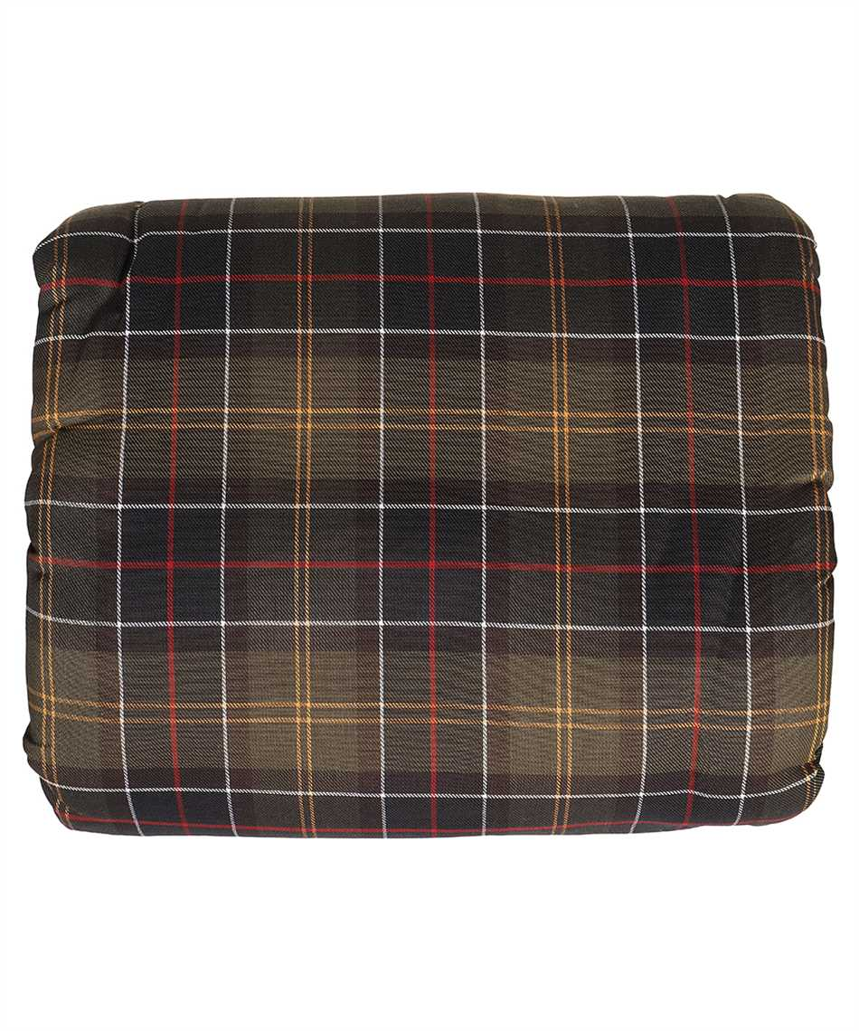 Barbour DAC0023TN11 LARGE Dog blanket 1