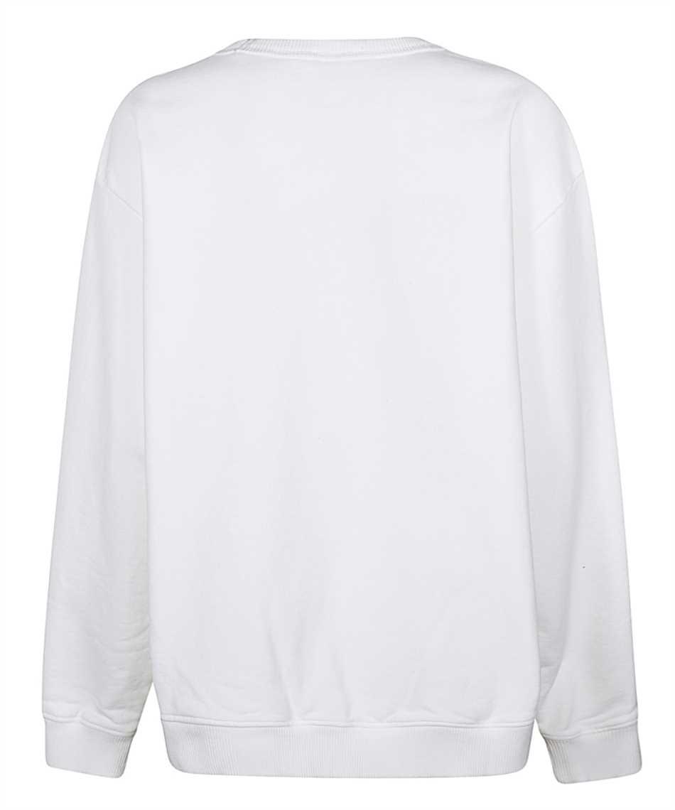 Acne FN-WN-SWEA000076 Sweatshirt 2