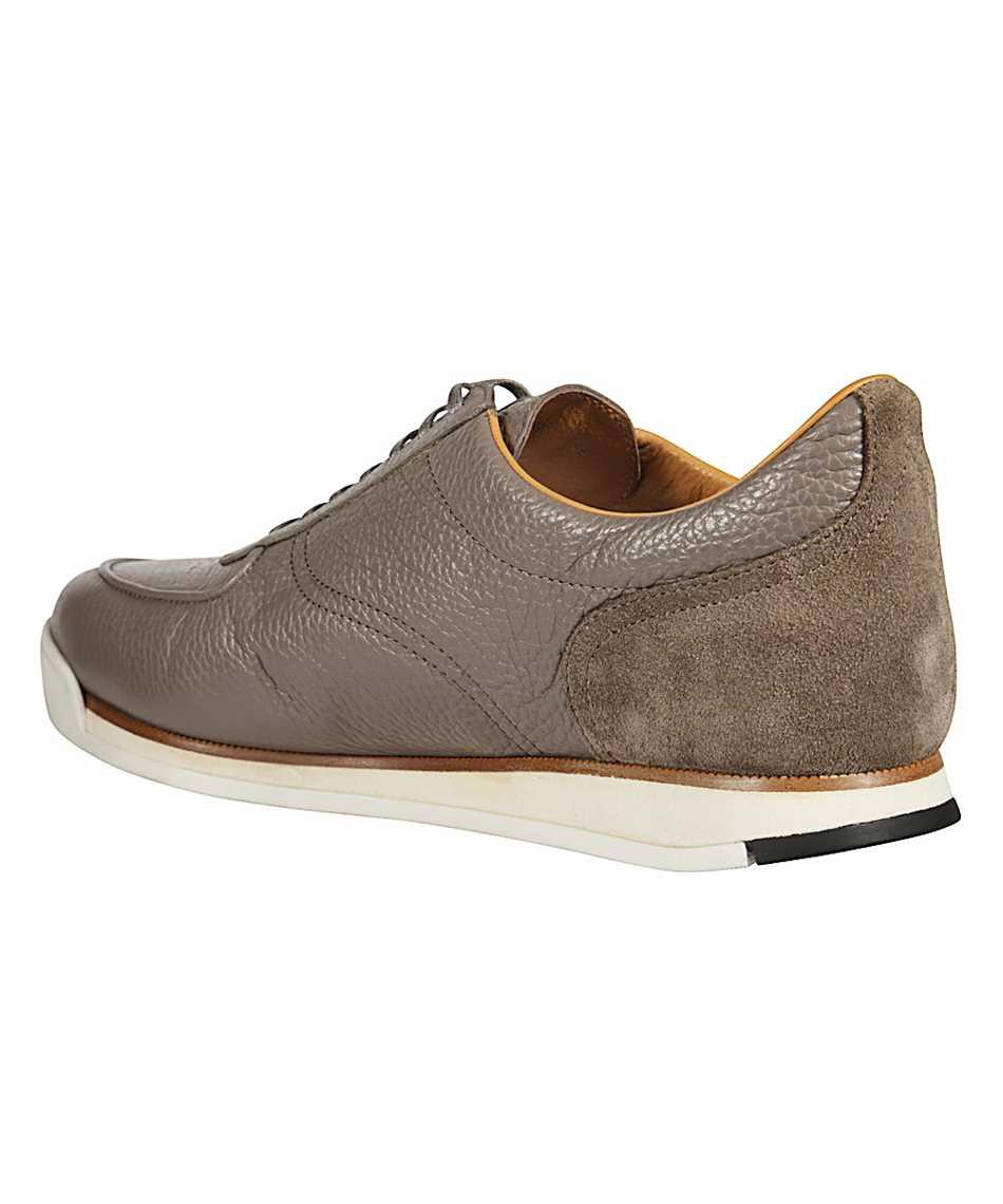 John Lobb PORTH A45Z6UL Sneakers 3