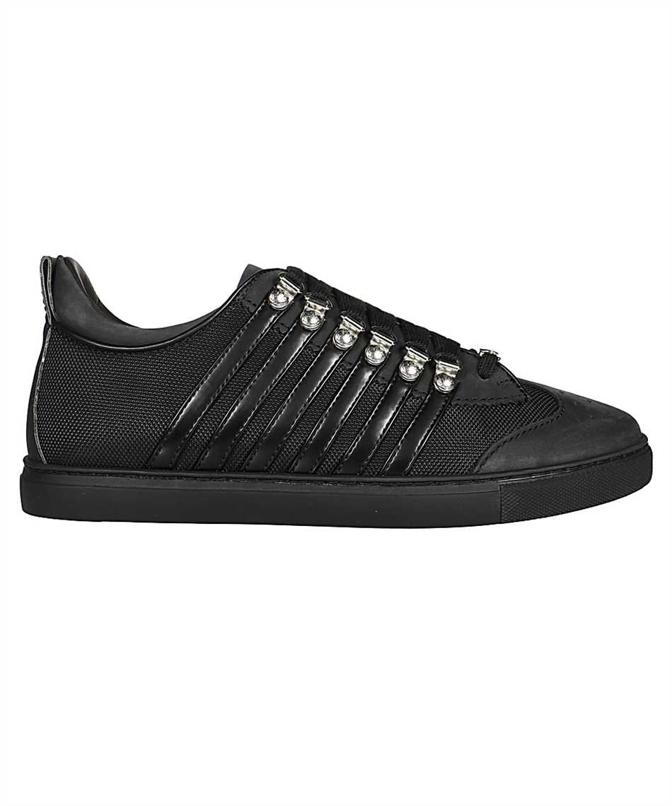 Dsquared2 SNM0008 11702710 Sneakers 1