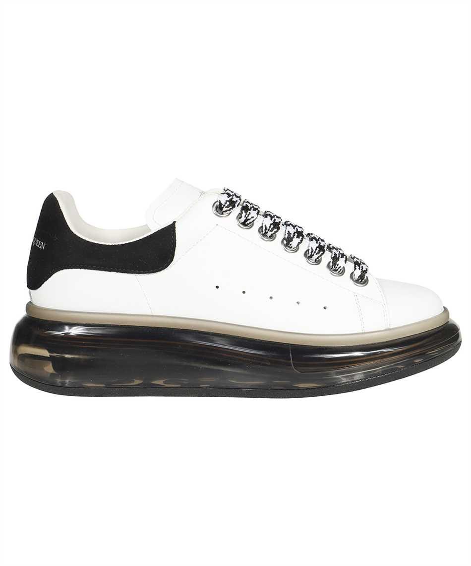 Alexander McQueen 611698 WHXMA OVERSIZED Sneakers 1
