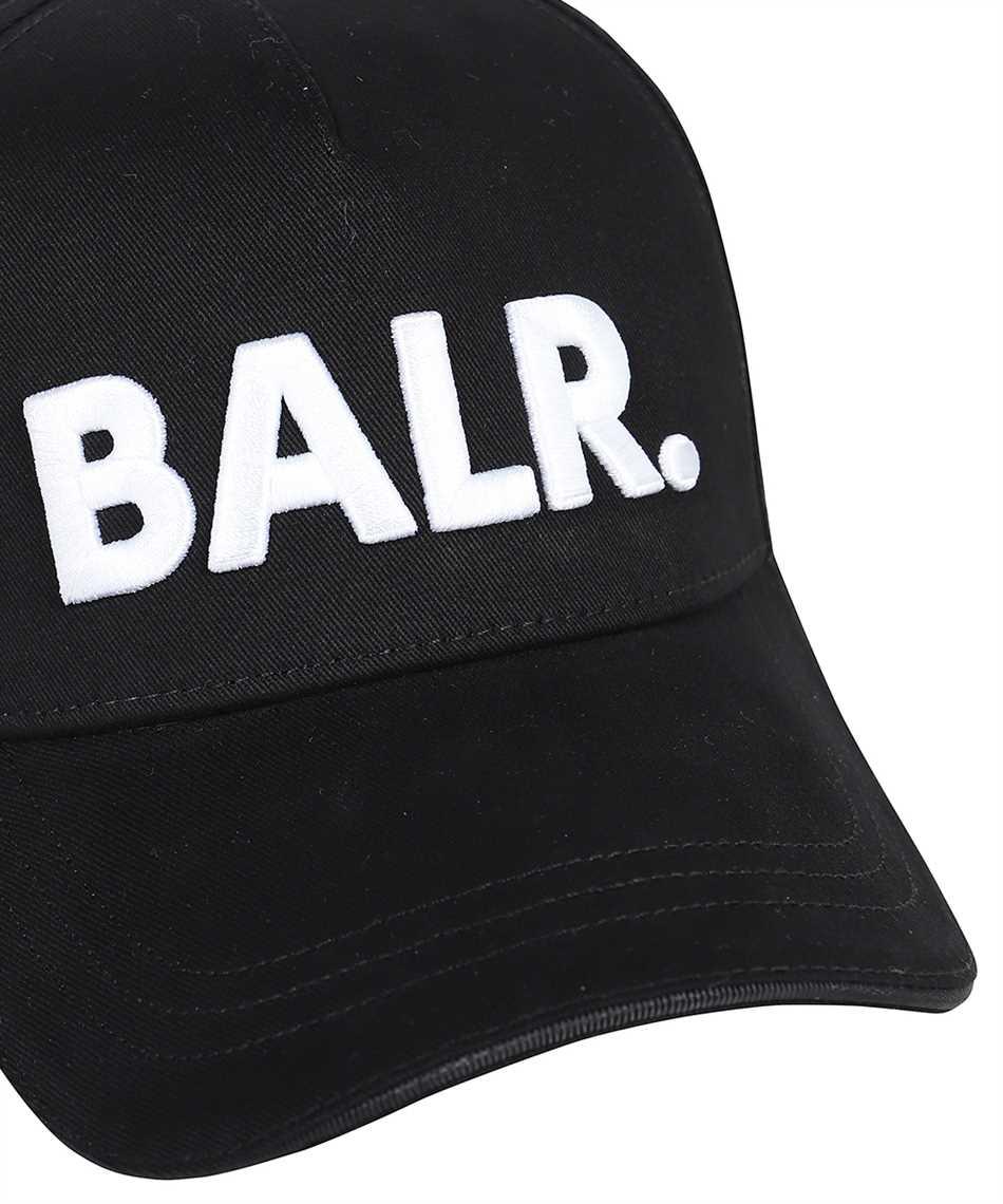 Balr. ClassicCottonCap Kappe 3