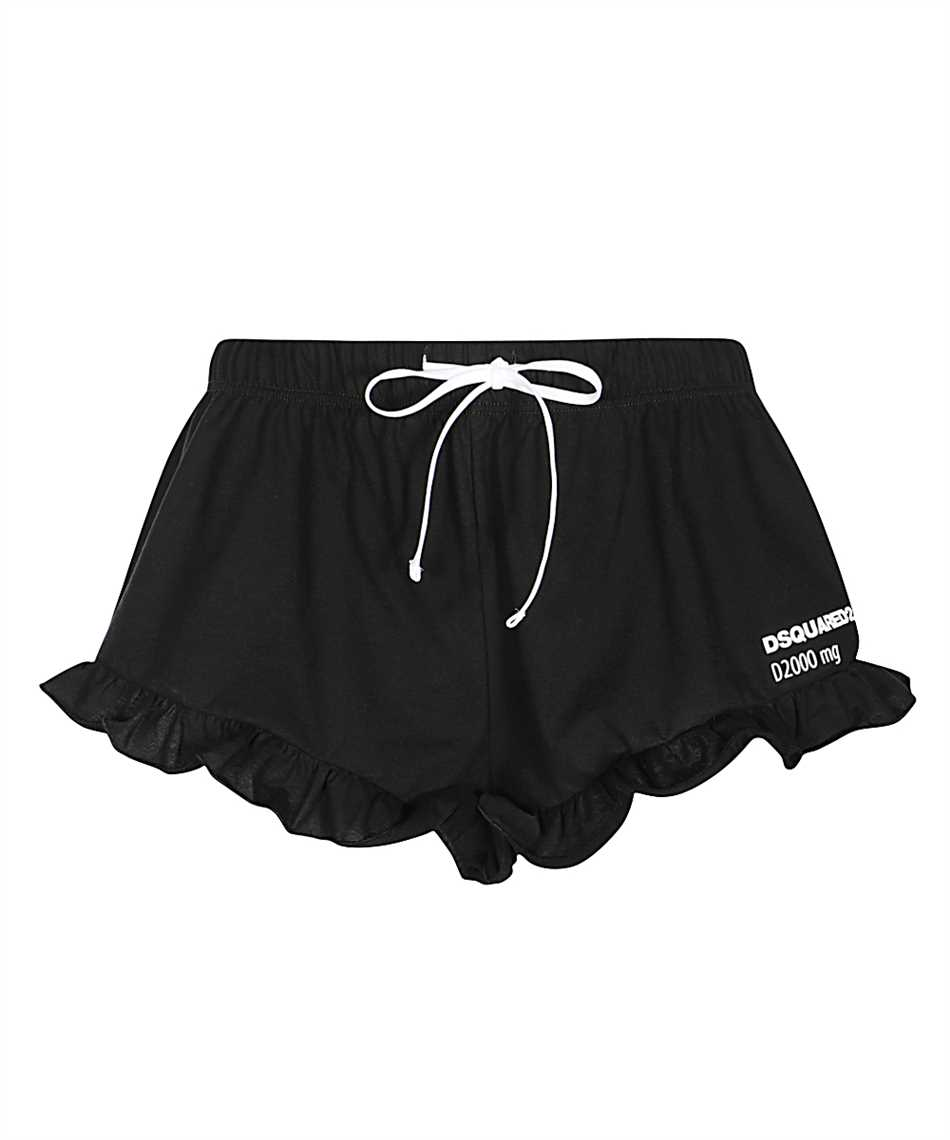 Dsquared2 D6NA42620 Shorts 1