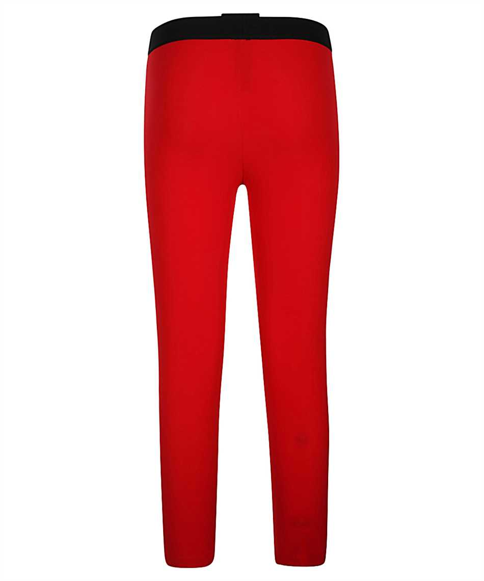Dsquared2 D8N332980 Hose 2