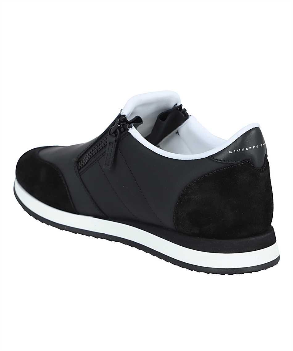 Zanotti EU10015 ULAN Shoes 3