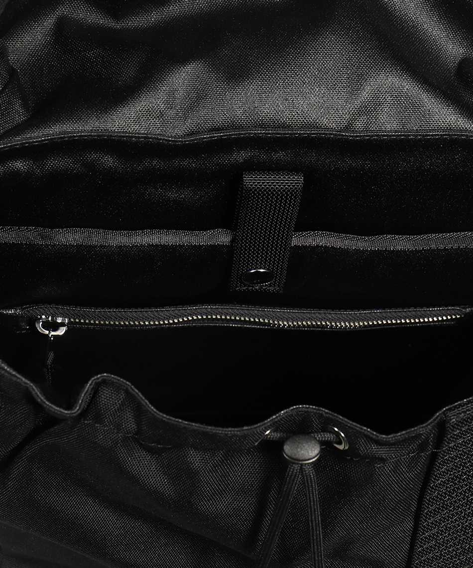 Acne FN UX BAGS000050 LARGE Backpack 3