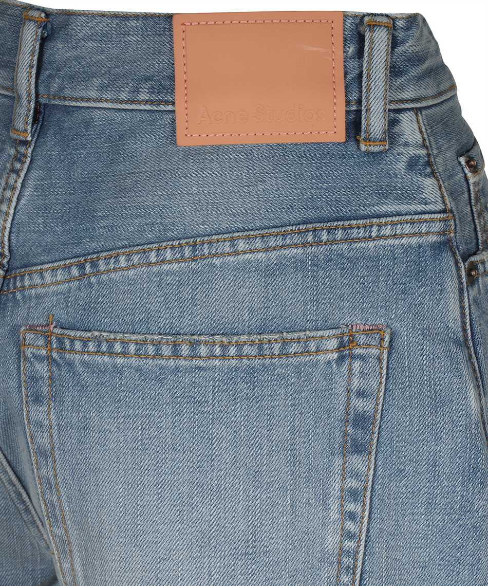 Acne FN WN SHOR000043 Shorts 3