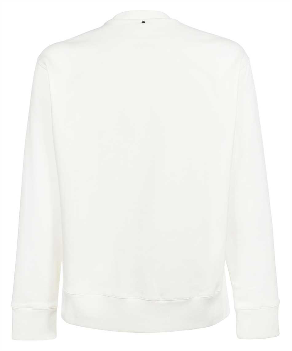 OAMC OAMT705160 OT243708A TILT CREWNECK Sweatshirt 2