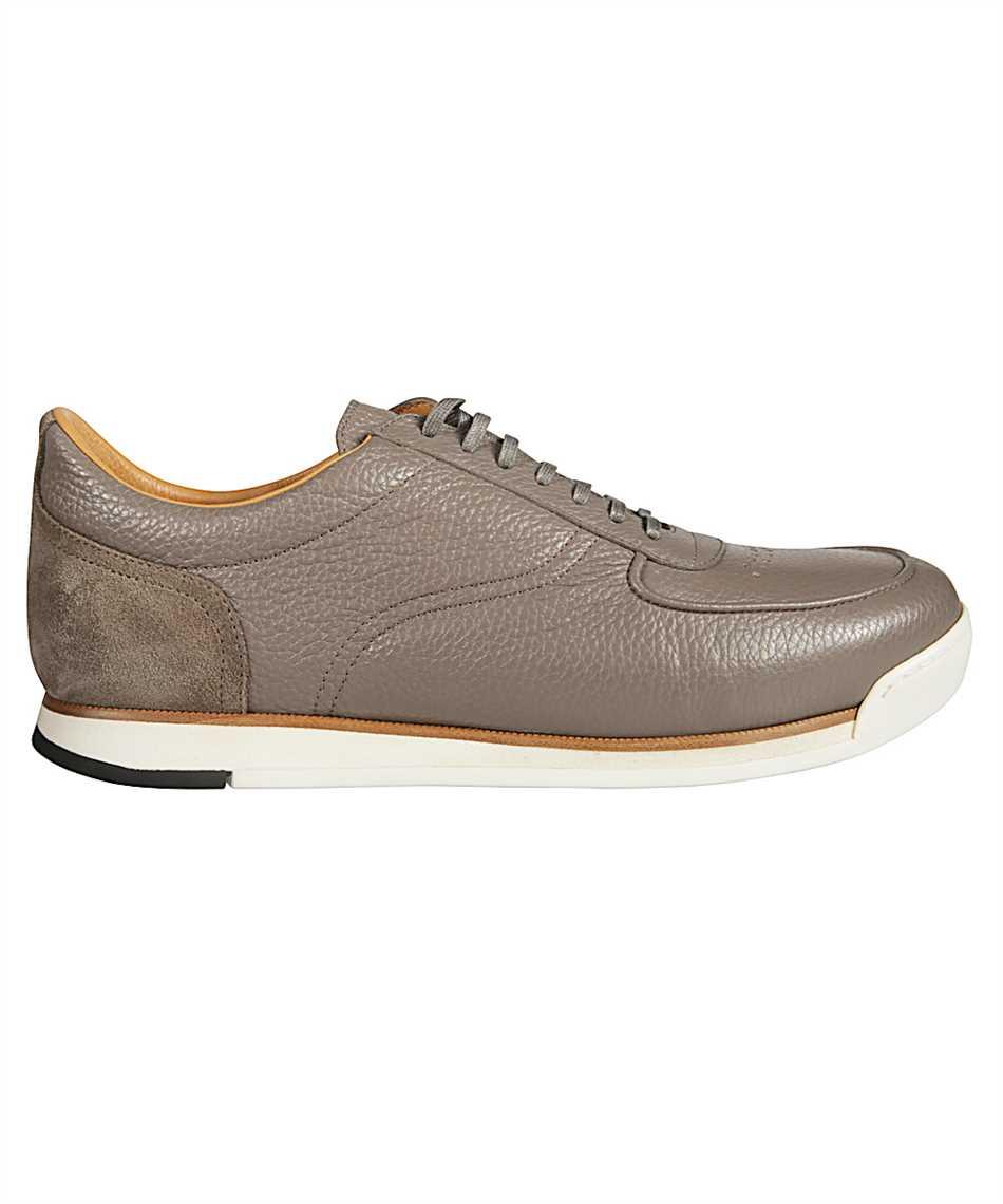 John Lobb PORTH A45Z6UL Sneakers 1