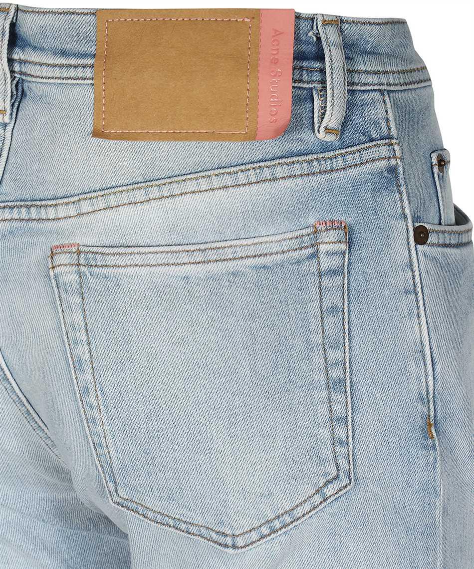 Acne River Lt Blue Jeans 3