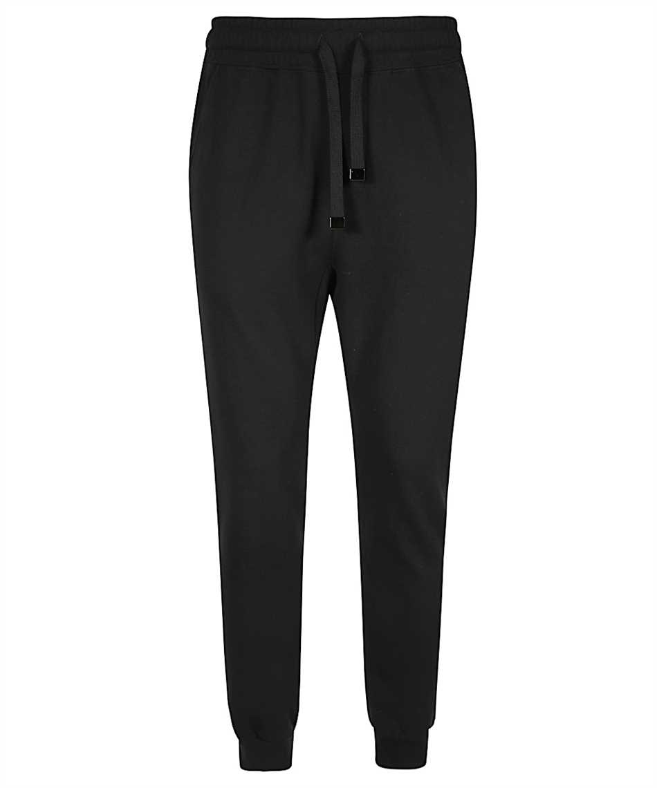 Don Dup UF583 KF0136U XXX JOGGING Trousers 1