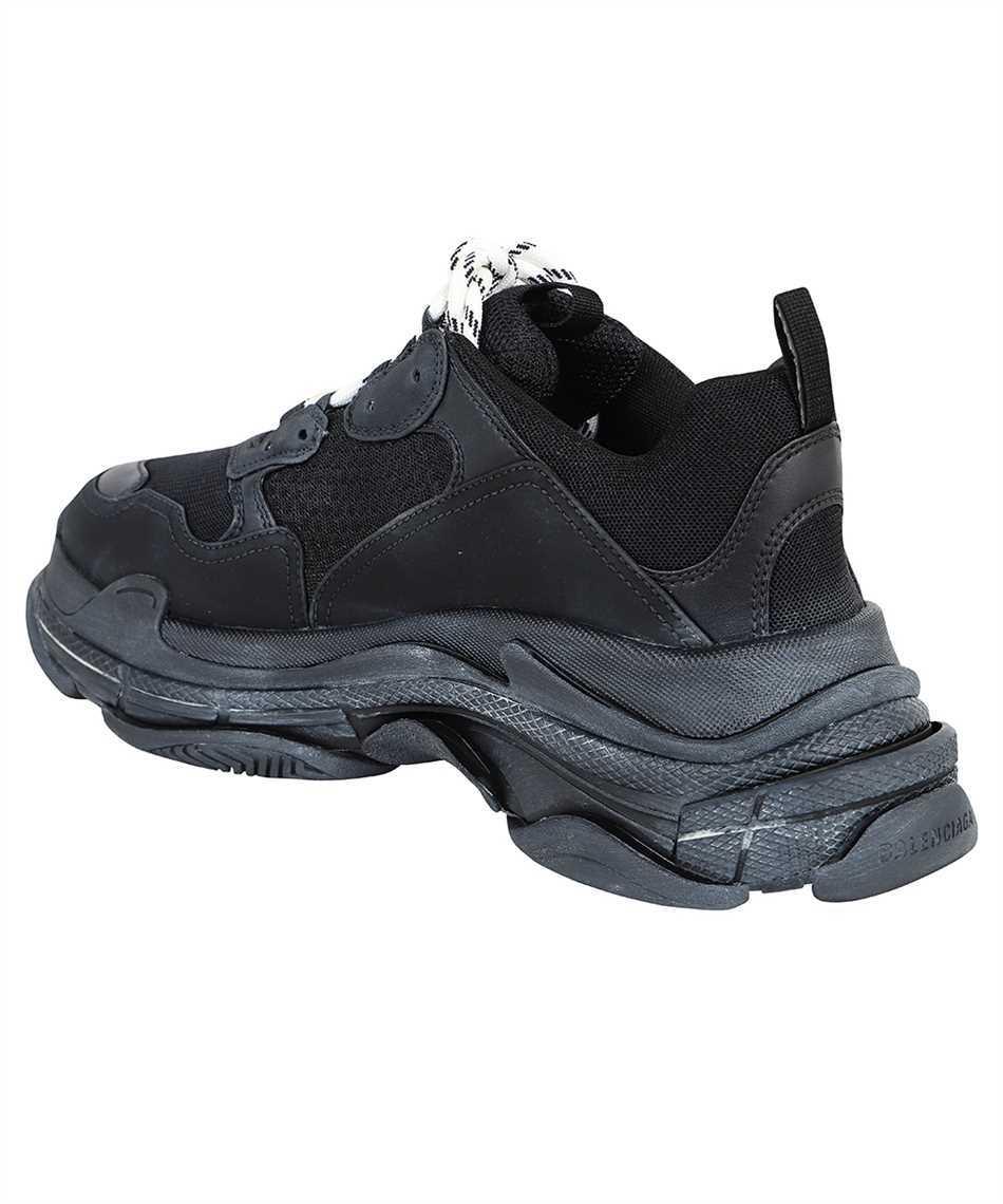 Balenciaga 534162 W09OM TRIPLE S Sneakers 3