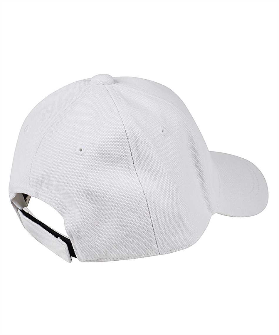Emporio Armani 627252 CC558 Cappello 2