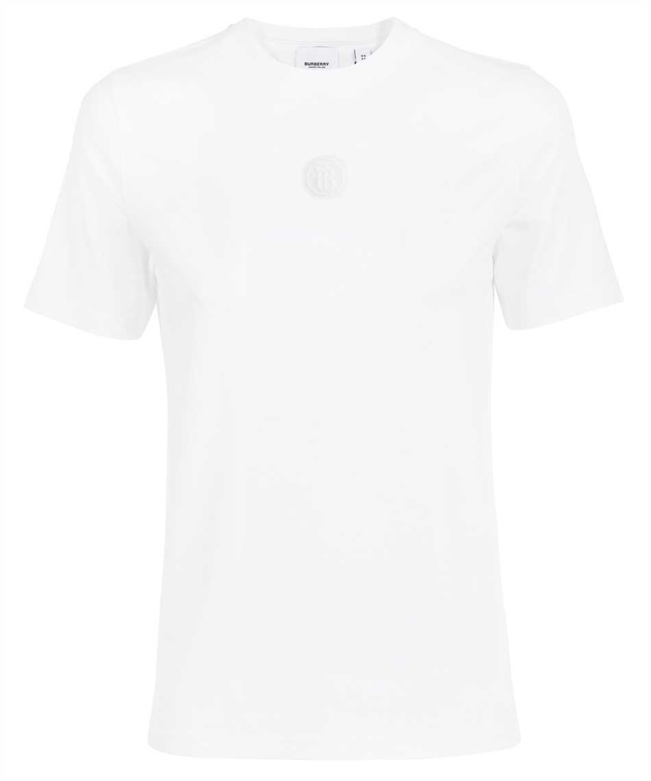 Burberry 8041966 JEMMA T-shirt 1