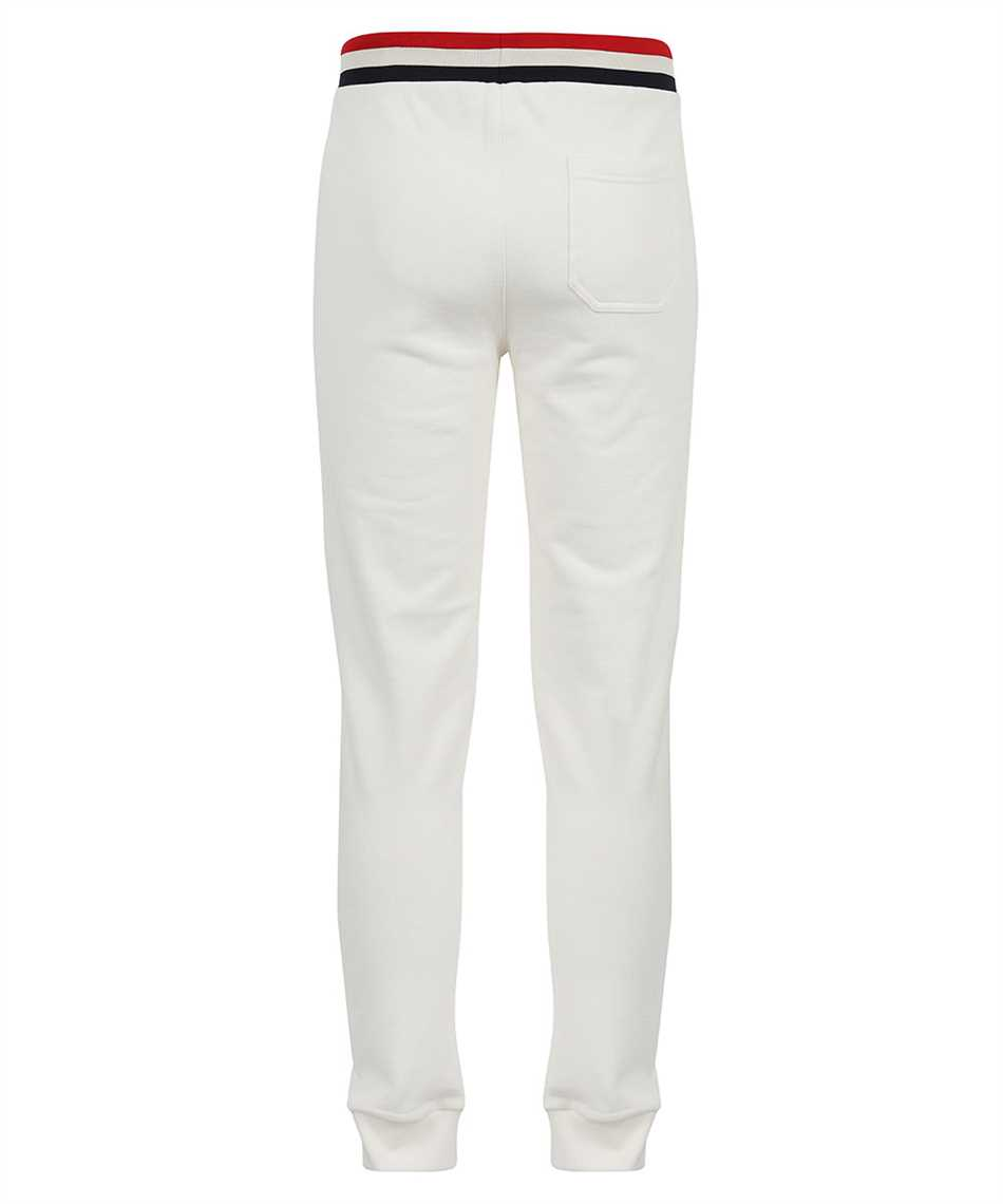 Moncler 8H704.00 V8007 Trousers 2