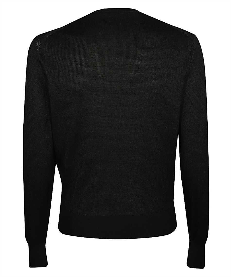 Tom Ford BUT99-TFK110 Knit 2