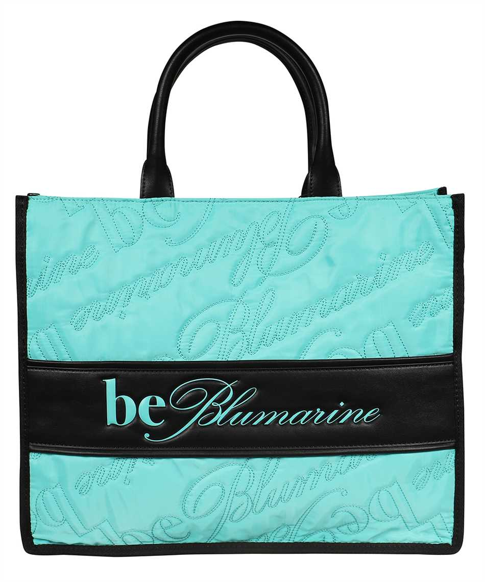 Blumarine E17WBBN1 72019 NIKY Borsa 1