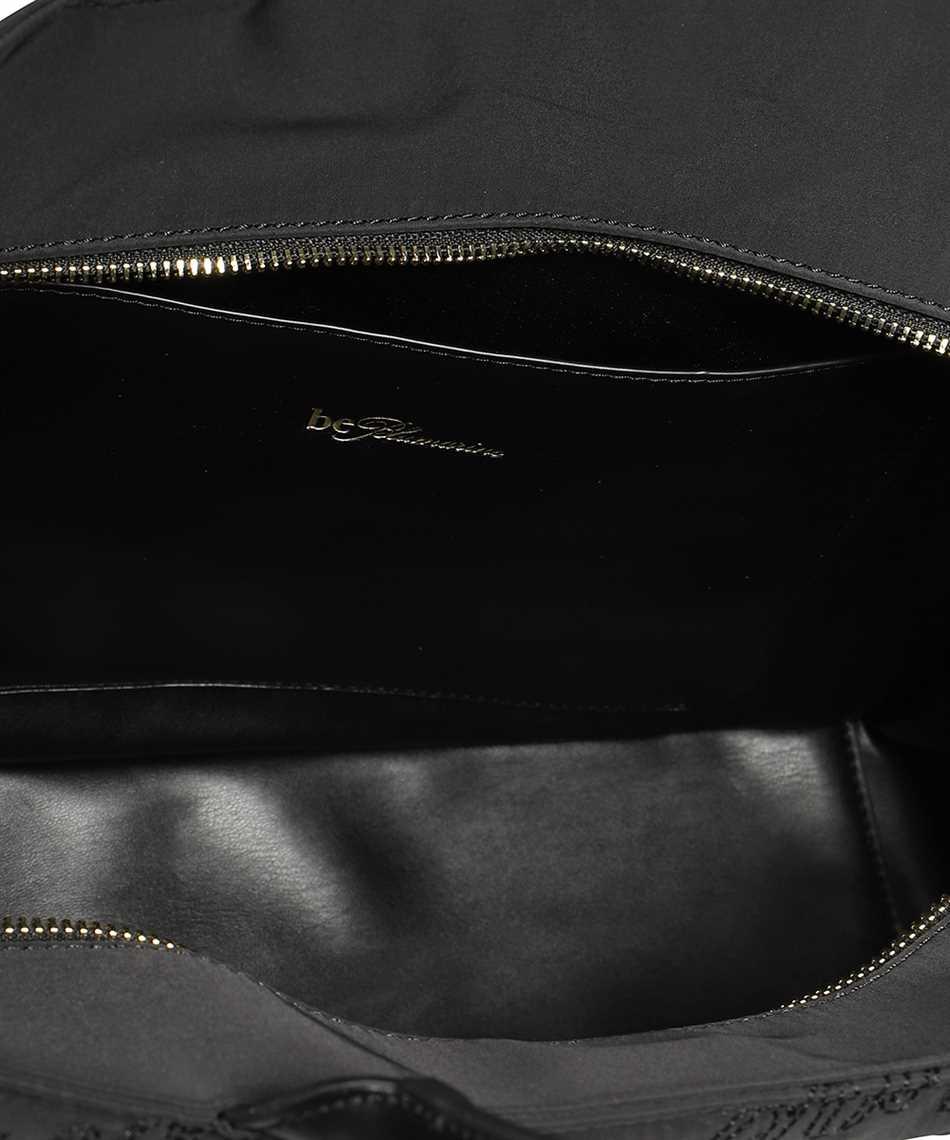Blumarine E17WBBN1 72019 NIKY Bag 3