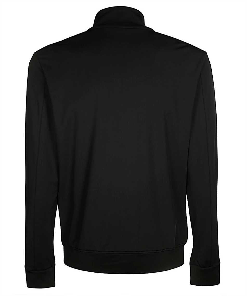 Fendi FAF523 A53A Sweatshirt 2