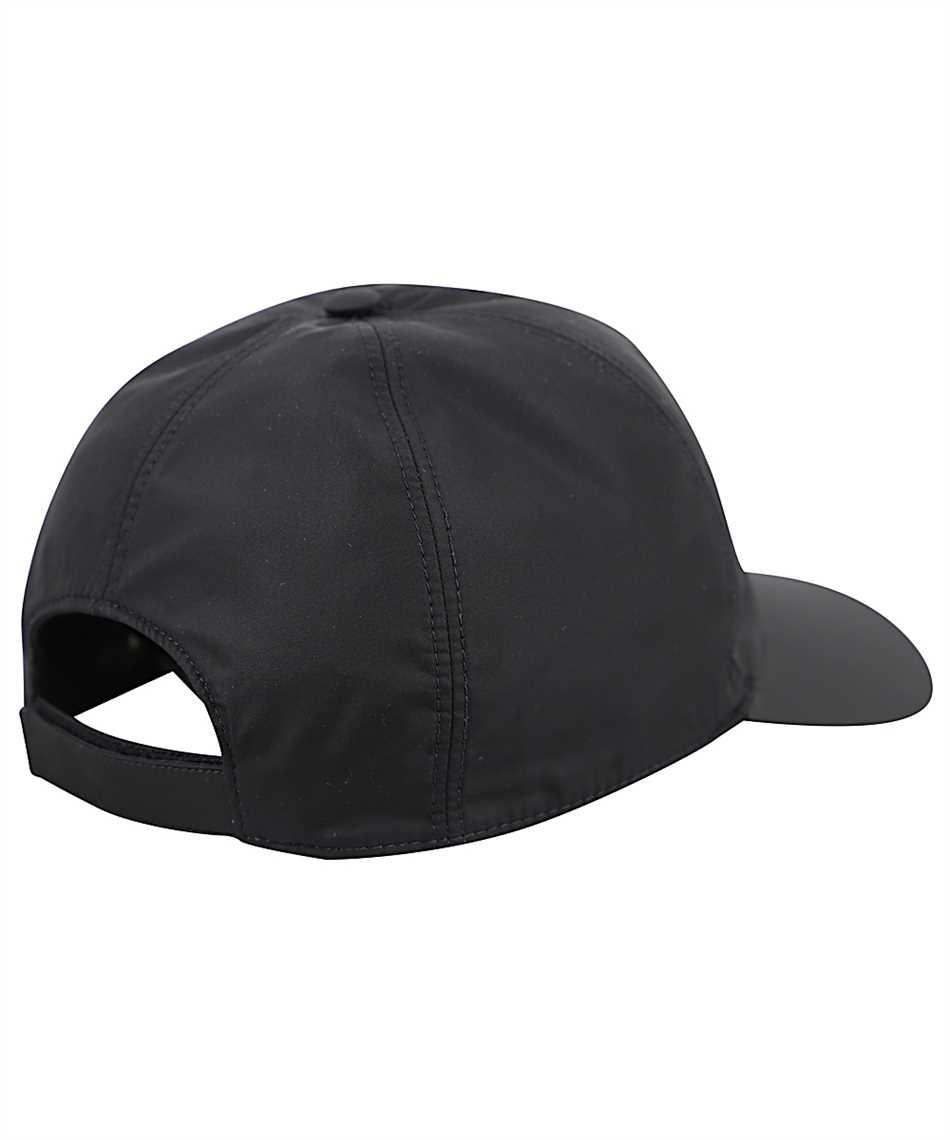 Fendi FXQ768 AE3I BASEBALL Cappello 2