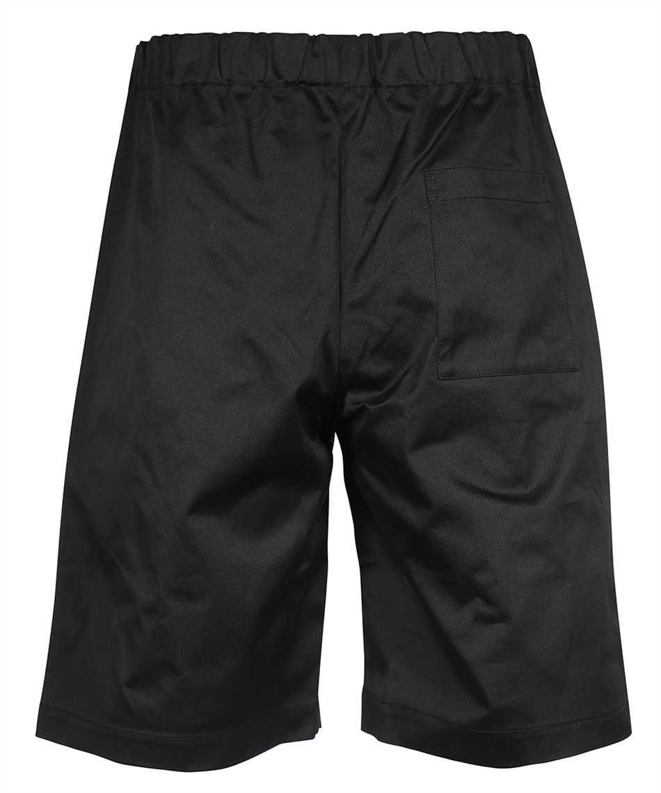 OAMC OAMS313131 Shorts 2