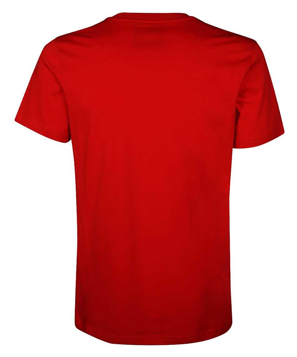Moschino 0719 240 T-shirt 2
