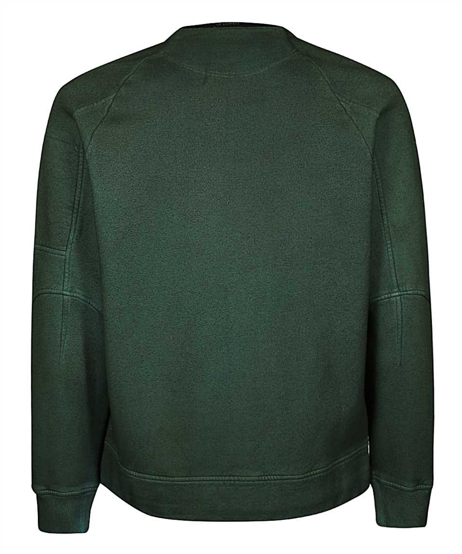C.P. Company 08CMSS327A 005296S HAND SPRAYED Sweatshirt 2