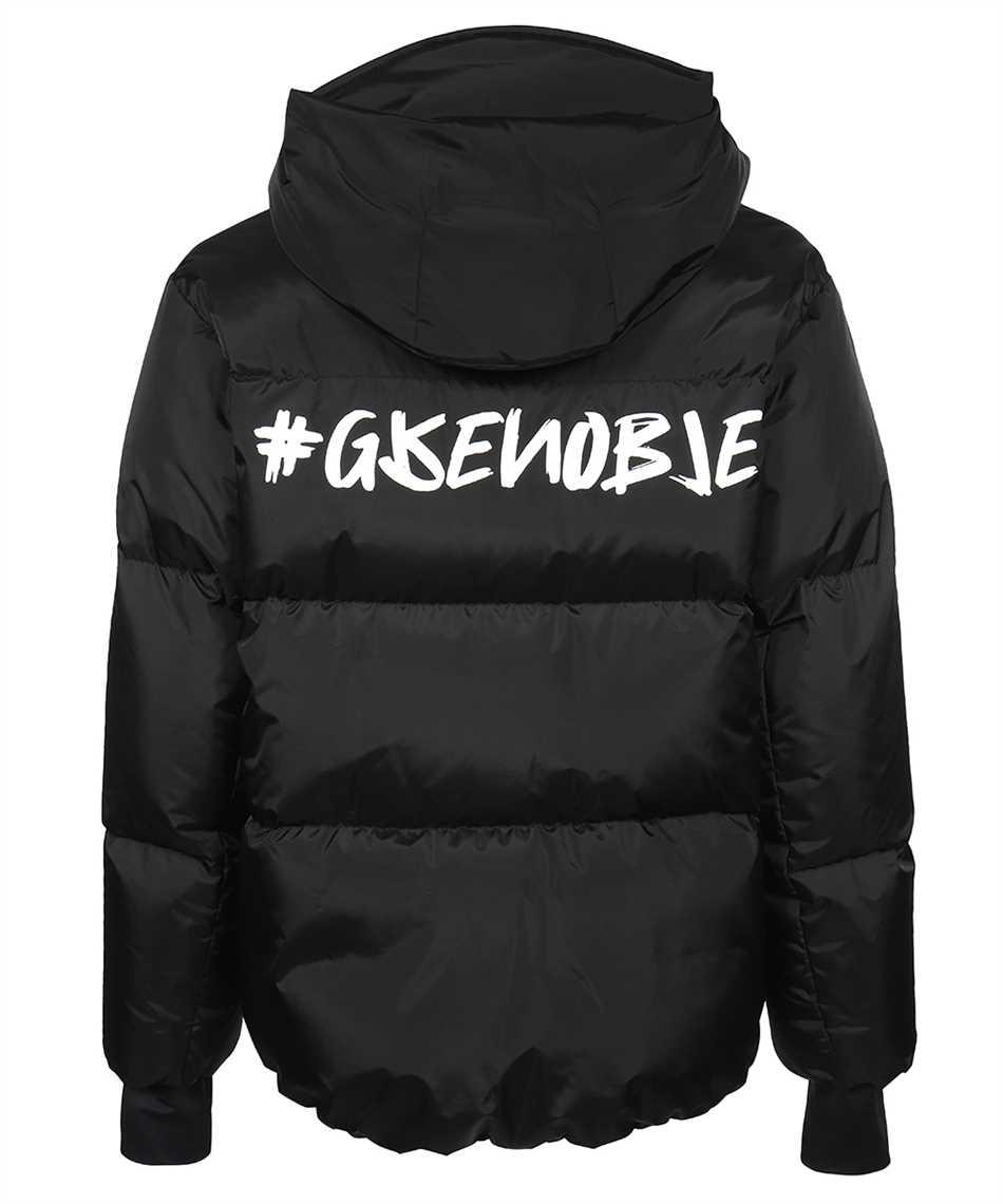 Moncler Grenoble 1A000.17 5399E MAZOD Jacket 2