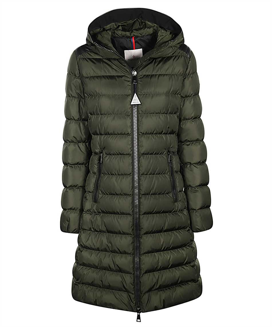 Moncler 1C564.00 C0063 TALEV Giacca 1