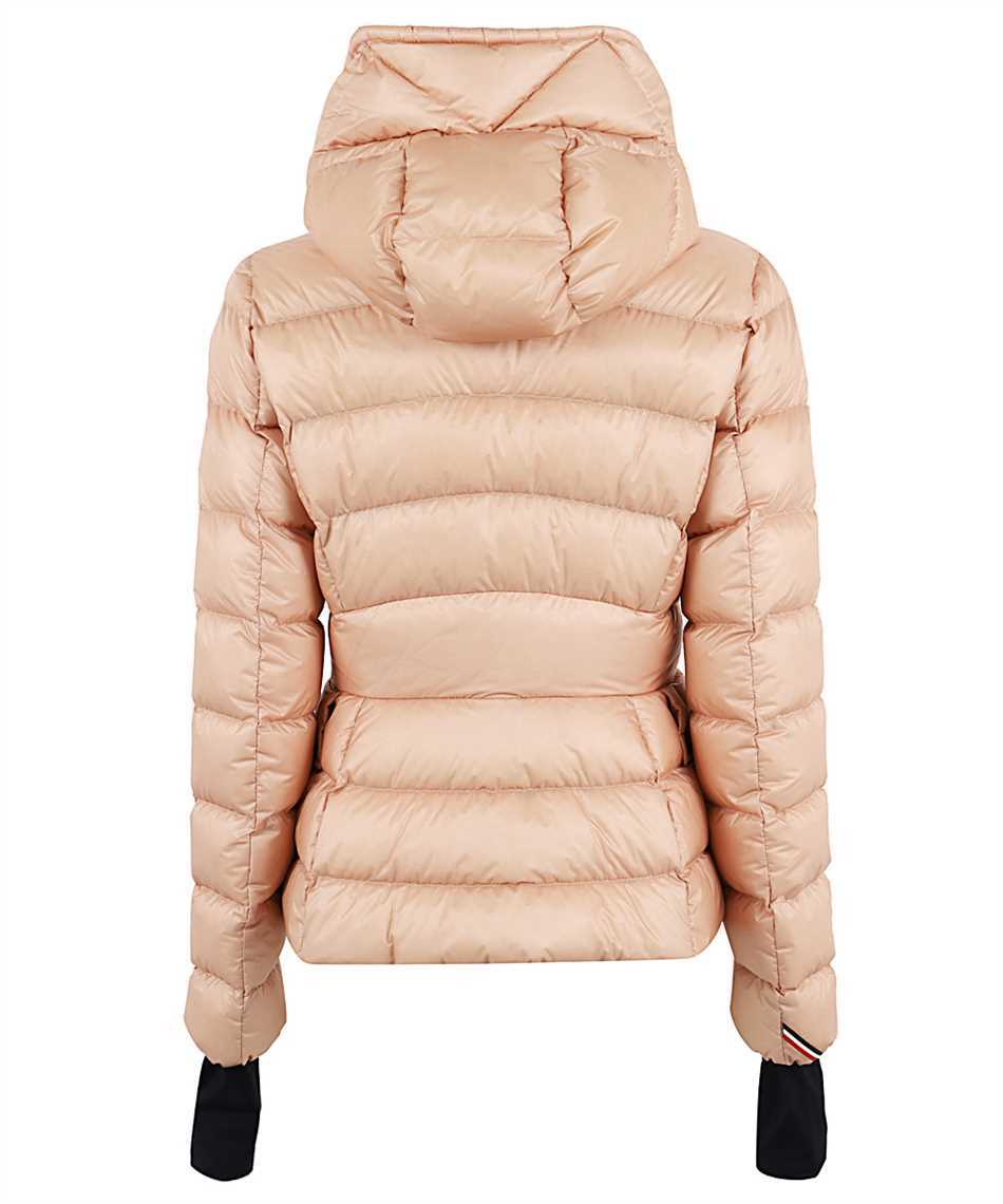 Moncler Grenoble 1A522.00 53071 ARMONIQUE Jacket 2