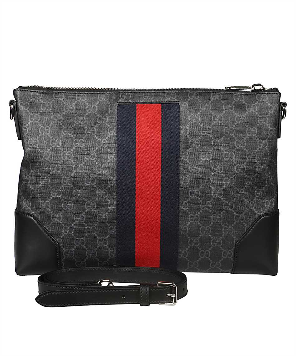 Gucci 474139 K5ICN GG Bag 2