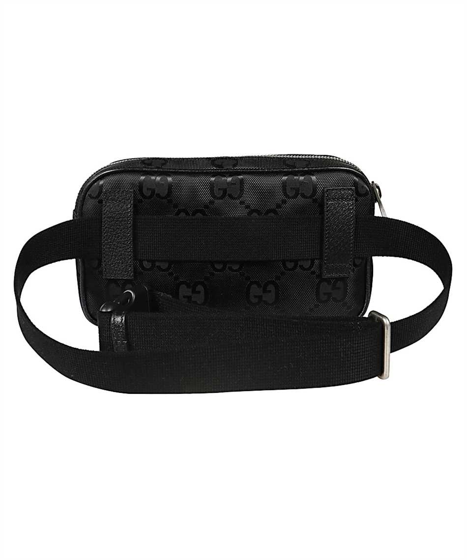 Gucci 631341 H9HBN OFF THE GRID Marsupio 2