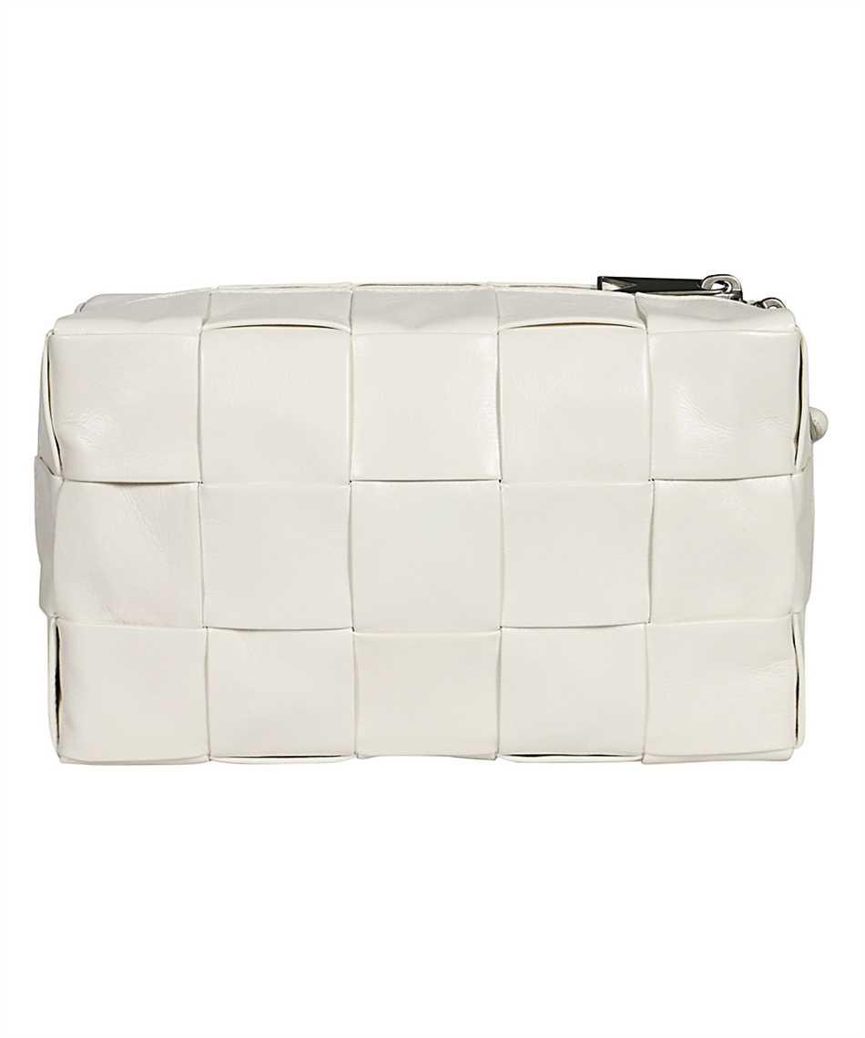 Bottega Veneta 649993 VCQ72 CASSETTE Bag 2