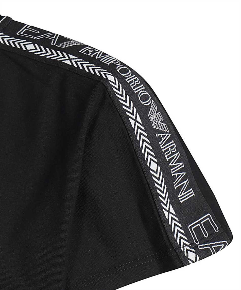 EA7 6HTT20 TJ29Z T-Shirt 3