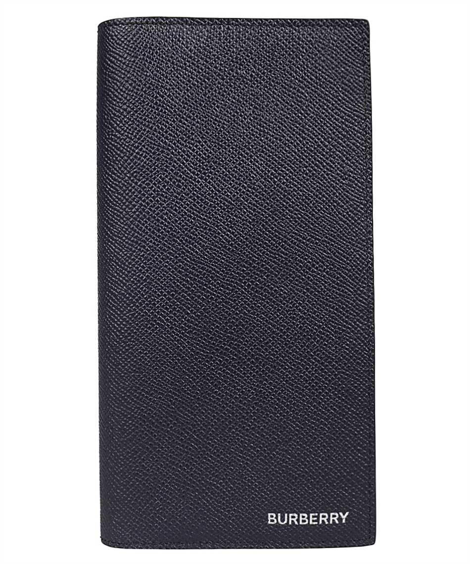 Burberry 8014643 CAVENDISH Wallet 1
