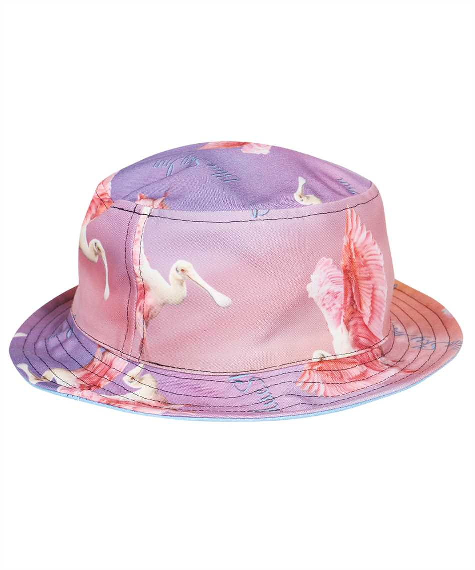 Blu sky inn BS2101AC001 BUCKET Hat 2