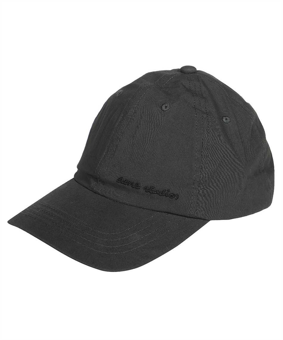 Acne FN UX HATS000097 Cap 1