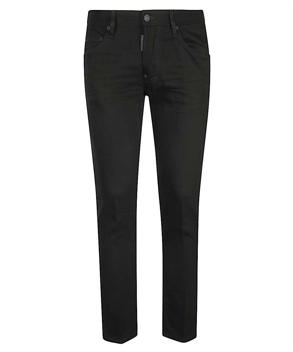 Dsquared2 S74LB0780 S30564 Jeans 1