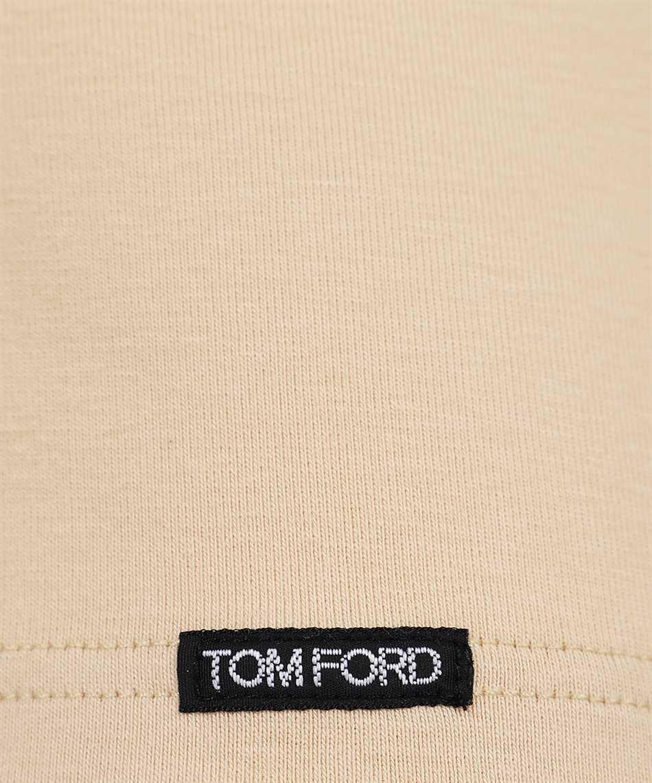 Tom Ford T4M08 104 T-shirt 3