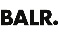 <p>BALR. is an international luxury lifestyle brand known for its high-end fashion, travel items and accessories for men and women.</p>  <p>The brand based in the Netherlands has designed a full range of high quality items that embody the life of a BALR.</p>  <p>That is, who can buy everything at any time. Founded in 2013 by Demy de Zeeuw, Juul Manders and Ralph de Geus, BALR. it is the perfect combination of a modern lifestyle brand.</p>  <p>Pretentious, focused and in sync with a young and ambitious audience, the company brings the luxurious lifestyle of extraordinary athletes within reach of anyone who works hard to live a dream.</p>
