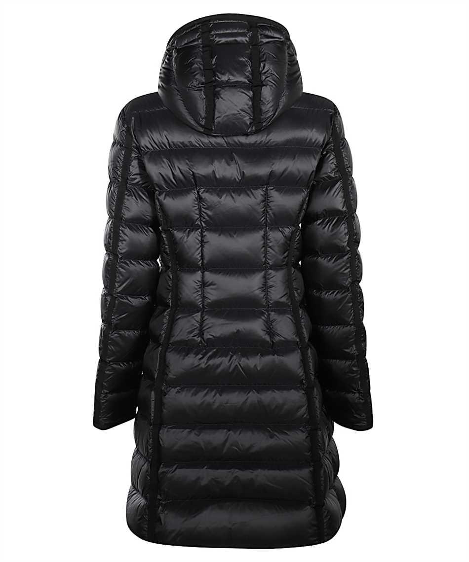 Moncler 1C511.00 53048 HERMINE Jacket 2