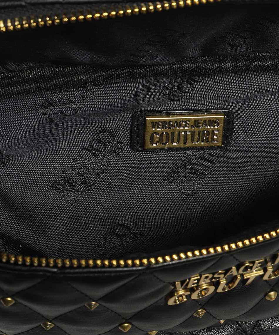Versace Jeans Couture E1VWABQ6 71881 Belt bag 3