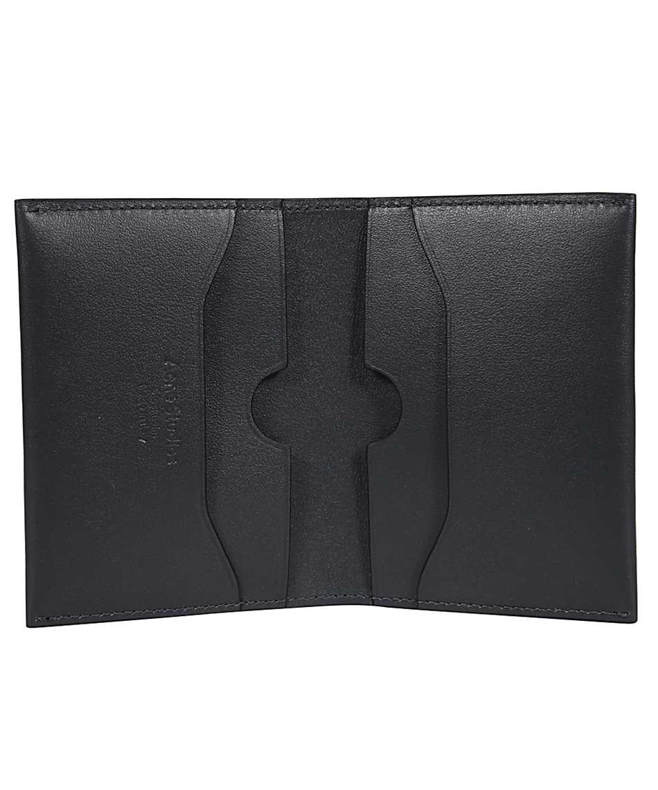 Acne FN UX SLGS000104 BIFOLD Card holder 3