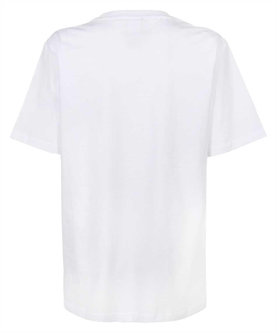 NIL&MON JIMMY S T-Shirt 2